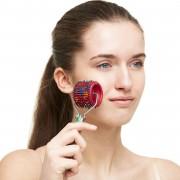 ПАЛЦ Валик для обличчя М 3,5 Ag